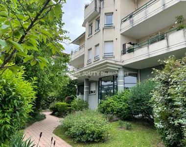 Location Appartement 2 pièces 51m² Gières (38610) - photo