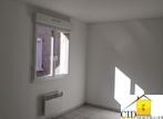 Location Appartement 3 pièces 83m² La Verpillière (38290) - Photo 4