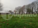 Vente Maison 8 pièces 165m² Bouvigny-Boyeffles (62172) - Photo 3