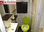 Location Appartement 2 pièces 26m² Grenoble (38000) - Photo 10