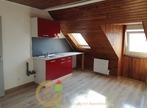 Sale Building 170m² Étaples sur Mer (62630) - Photo 2