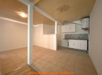 Vente Appartement 2 pièces 40m² Sauzet (26740) - Photo 1