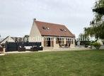 Vente Maison 5 pièces 115m² Saint-Soupplets (77165) - Photo 3