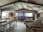 Renting Industrial premises 640m² Agen (47000) - Photo 8