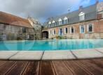 Vente Maison 10 pièces 280m² Aubigny-en-Artois (62690) - Photo 10