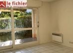 Location Appartement 2 pièces 48m² Saint-Ismier (38330) - Photo 6