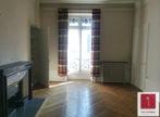 Sale Apartment 5 rooms 137m² Grenoble (38000) - Photo 9