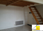 Location Appartement 1 pièce 22m² Ternay (69360) - Photo 1