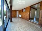 Vente Maison 6 pièces 129m² Saint-Péray (07130) - Photo 3