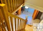 Vente Maison 6 pièces 150m² Le Monastier-sur-Gazeille (43150) - Photo 15