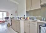 Vente Appartement 3 pièces 50m² Albertville (73200) - Photo 3