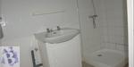 Sale House 2 rooms 56m² Gond-Pontouvre (16160) - Photo 7