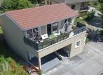 Vente Maison 3 pièces 80m² Meximieux (01800) - Photo 1