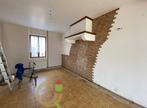 Vente Maison 6 pièces 96m² Hesdin - Photo 2