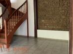 Location Appartement 3 pièces 69m² Rive-de-Gier (42800) - Photo 3