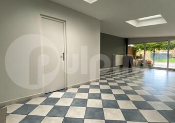 Vente Maison 8 pièces 163m² Hénin-Beaumont (62110) - Photo 1