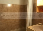 Vente Appartement 2 pièces 22m² Bellevaux - Photo 5
