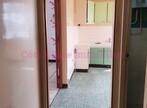 Sale House 4 rooms 72m² Saint-Valery-sur-Somme (80230) - Photo 5