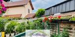 Vente Maison 6 pièces 184m² Chimilin (38490) - Photo 6