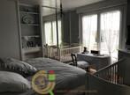 Sale House 10 rooms 213m² Maresquel-Ecquemicourt (62990) - Photo 14