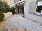 Vente Appartement 79m² Montélimar (26200) - Photo 9