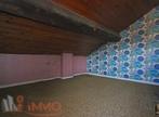 Vente Maison 150m² Rive-de-Gier (42800) - Photo 10