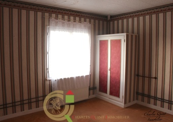 Vente Maison 17 pièces 400m² Hucqueliers (62650)