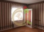 Vente Maison 17 pièces 400m² Hucqueliers (62650) - Photo 5