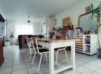 Vente Maison 7 pièces 160m² Arras (62000) - Photo 5