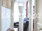 Vente Appartement 4 pièces 87m² Asnières-sur-Seine (92600) - Photo 9