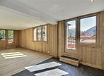 Vente Appartement 3 pièces 78m² BOURG-SAINT-MAURICE - Photo 1