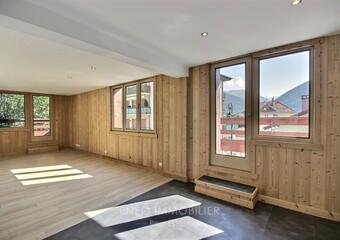 Sale Apartment 3 rooms 78m² BOURG-SAINT-MAURICE - Photo 1