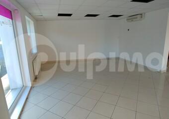 Vente Immeuble 6 pièces 150m² Bruay-la-Buissière (62700) - Photo 1