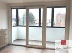Sale Apartment 1 room 27m² Annemasse (74100) - Photo 3