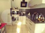 Vente Appartement 3 pièces 78m² Arras (62000) - Photo 3