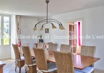 Vente Maison 10 pièces 210m² Albertville (73200) - Photo 1