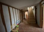Vente Maison 5 pièces 155m² Étaples (62630) - Photo 7