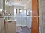 Vente Maison 8 pièces 252m² Albertville (73200) - Photo 15