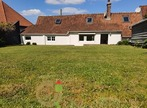 Vente Maison 108m² Frencq (62630) - Photo 15