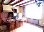 Vente Maison 8 pièces 177m² Lillers (62190) - Photo 3