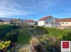 Sale House 201m² Saint-Martin-d'Hères (38400) - Photo 7