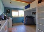 Vente Maison 8 pièces 230m² Massieux (01600) - Photo 16