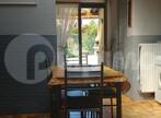 Vente Maison 8 pièces 90m² Hénin-Beaumont (62110) - Photo 2