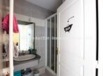 Vente Appartement 4 pièces 98m² Albertville (73200) - Photo 7