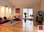 Sale Apartment 5 rooms 156m² Grenoble (38000) - Photo 2