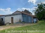 Vente Maison 4 pièces 105m² Lageon (79200) - Photo 14
