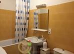 Vente Appartement 1 pièce 41m² Le Touquet-Paris-Plage (62520) - Photo 8