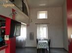 Vente Maison 6 pièces 120m² Montélier (26120) - Photo 3