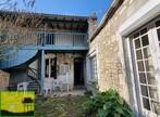 Vente Maison 12 pièces 275m² La Tremblade (17390) - Photo 1