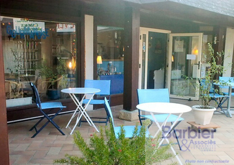 Vente Local commercial 60m² Morbihan - Photo 1